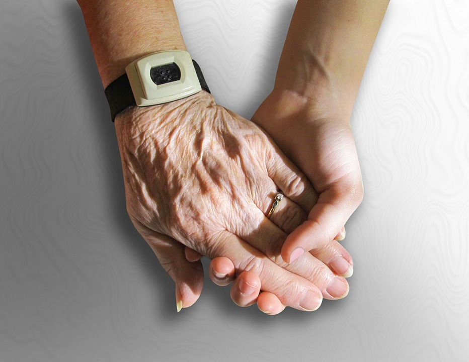 Long term care wiki