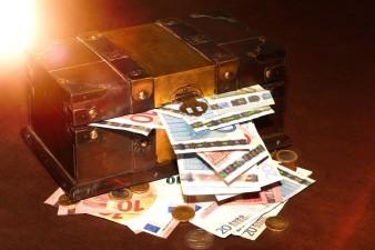fondi pensione preesistenti