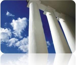 Pilastri previdenziali