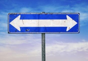 Italiani e pensioni: una ricerca mette in luce le contraddizioni
