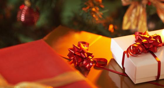 La Previdenza, il più bel regalo di Natale