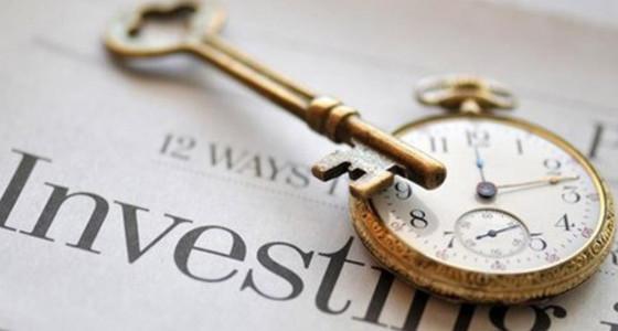 Pensioni e mercati volatili, come proteggere i propri risparmi
