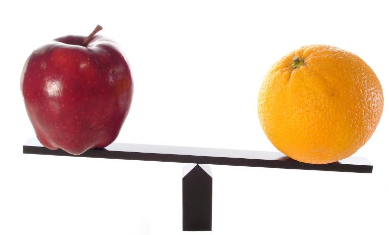 Il fondo pensione migliore? Ecco il compara fondi on-line