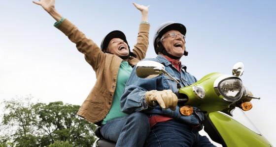 """I 5 falsi miti della previdenza: """"In pensione mi servono meno soldi"""""""