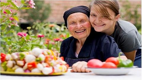 Vivere meglio e più a lungo? Al via un programma di incubazione per startup innovative