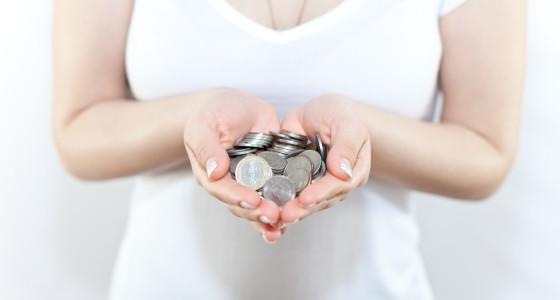 Come cambia la pensione delle donne