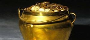 pensioni d oro dati