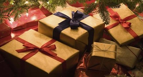 Previdenza… il regalo di Natale originale