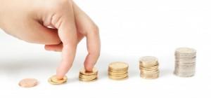 limiti pensione complementare