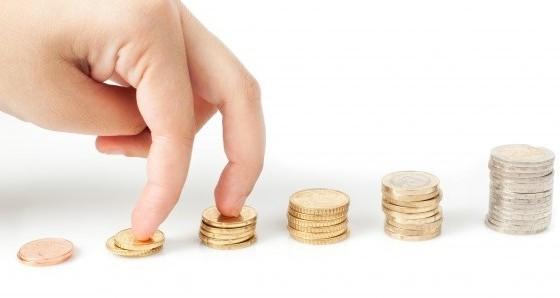 Nuovi limiti d'età per la sottoscrizione dei fondi pensione