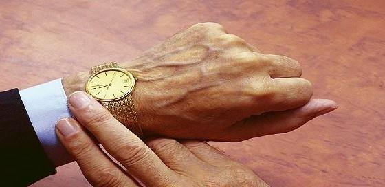 Sette modi per anticipare la pensione