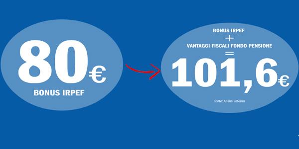 80 euro - photo #34
