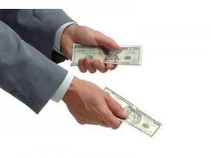 Cessione del quinto – stipendio e pensione