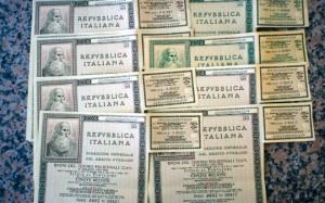 btp_titoli_italia