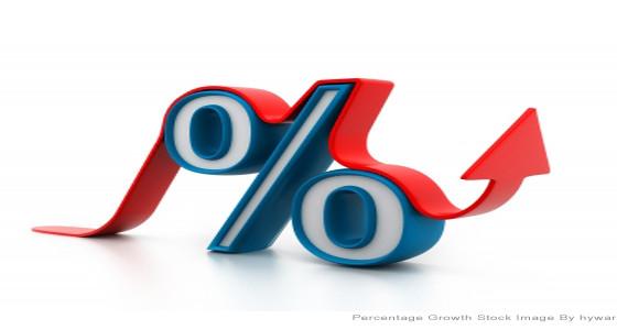 Aumentano le tasse sulle rendite finanziare. Ma la previdenza complementare resta competitiva