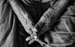 Invecchiamento salute