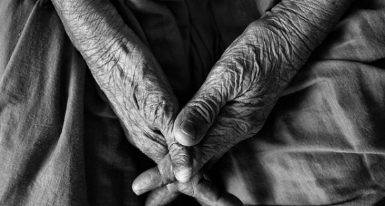Viviamo più a lungo, ma in che condizioni? Ecco l'indice UE degli anni di vita in salute