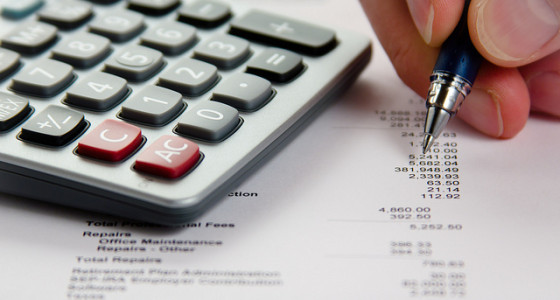 Come controllare i tuoi contributi INPS: l'estratto conto contributivo