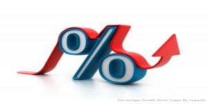 percentuale tassazione