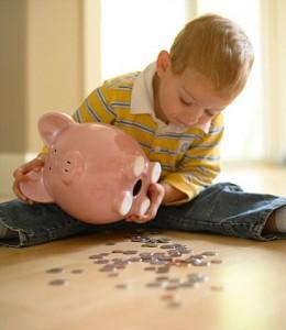 Riscatto fondo pensione