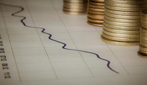 crescita assicurazioni vita fondi pensione