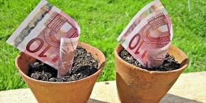 crescita fondi pensione