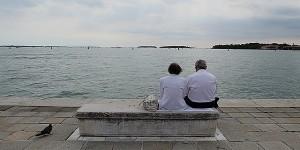 pensioni italia donne