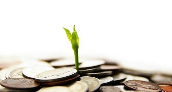 Quanto rendono i fondi pensione aperti?