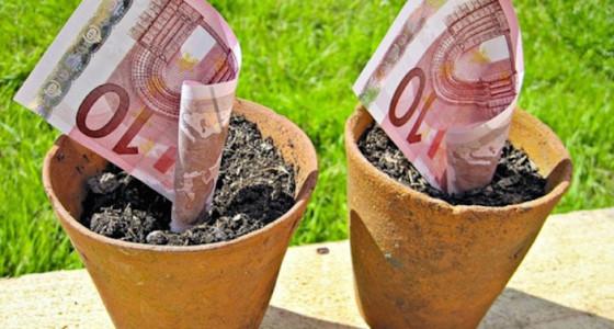 Cosa cambia dal 2015 per i fondi pensione: tassazione, TFR in busta paga e bonus irpef
