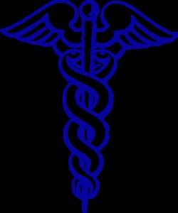 ENPAF – Ente Nazionale di Previdenza e di Assistenza Farmacisti