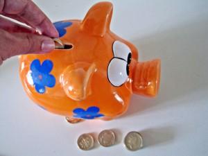 Fondi pensione: 15 mila miliardi di dollari il patrimonio mondiale