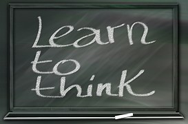 learn_to-think