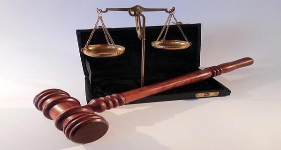 Legge di Stabilità e Pensioni: Via libera a donne ed esodati, Part-time per gli over 63enni e No Tax Area