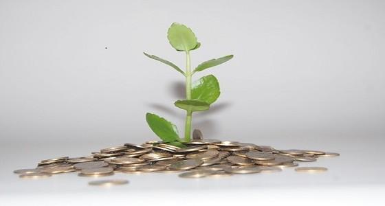 I fondi pensione battono il Tfr. Non solo sui rendimenti