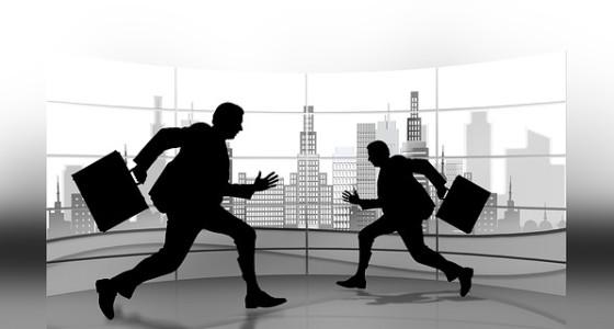 La particolare situazione delle casse professionali e della gestione separata