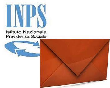 Pensioni, arriva la busta arancione cartacea dell'Inps: a cosa serve e chi la riceve