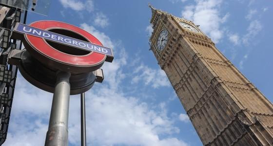 Vivere a Londra sul filo del destino. Il romanzo non scritto dell'ultima generazione (italiana)