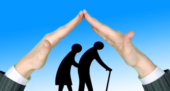 Ecco il podio degli italiani, salute, lavoro e pensioni