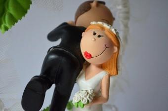 wedding-407487_960_720