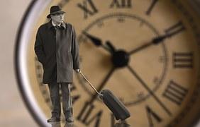 Pensioni: come funziona il part time agevolato?