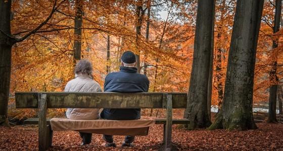 Pensioni: ma come funzionano?
