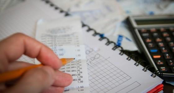 Risparmi, in Italia si sceglie la previdenza integrativa