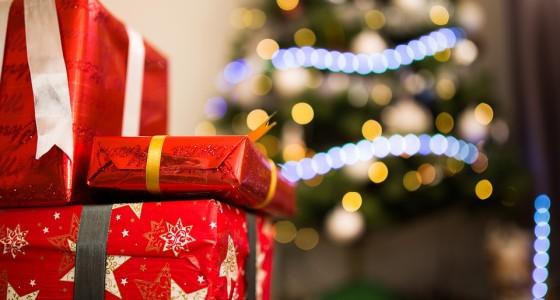 Risparmio previdenziale: il regalo di Natale ideale