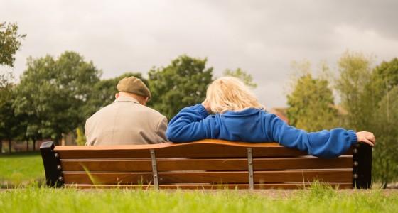 Scegliere il Fondo pensione per una vecchiaia serena