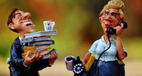 Opzione Donna: cosa prevede la Legge di Bilancio per il 2017?
