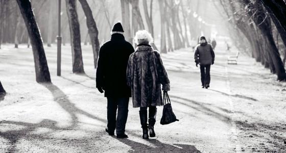 Quando andare in pensione? Calcolo, novità e requisiti dal 2017