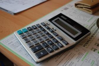 calculator-313859_960_720