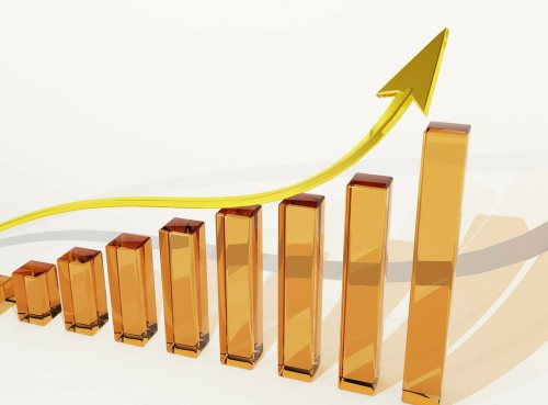La Previdenza Complementare – Analisi dei principali dati statistici