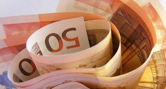 La Previdenza Complementare in dichiarazione dei Redditi – Come ottenere i vantaggi fiscali –
