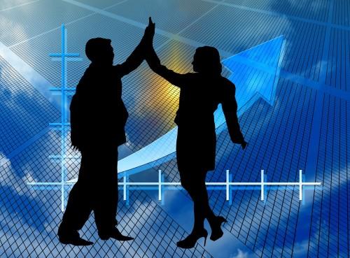 Premio di Produttività: La convenienza di versarlo al Fondo Pensione